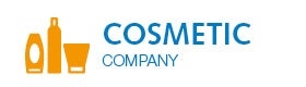 Product Development Snr Manager- Cosmetics