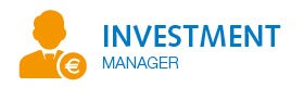 Analyst - Infrastructure Global Investments
